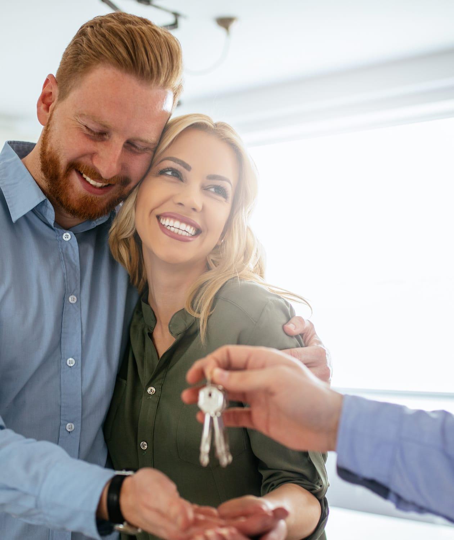 Wendt & Company - Immobilien kaufen und mieten in Lübeck