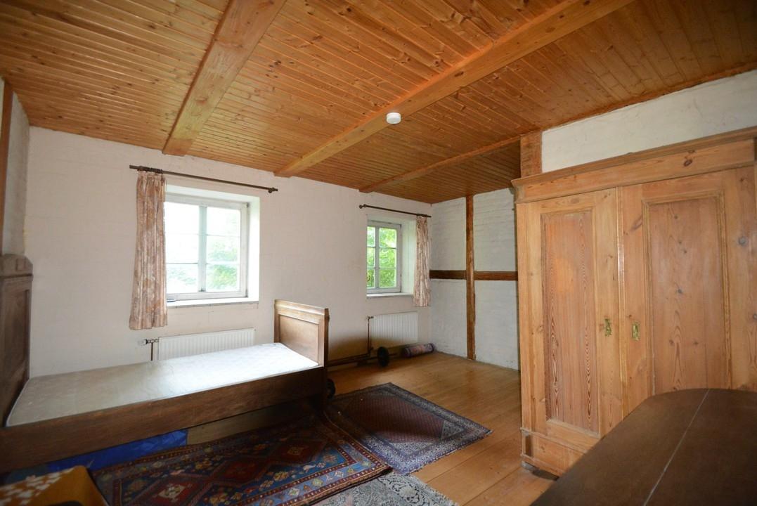 Zimmer Wohnung 1