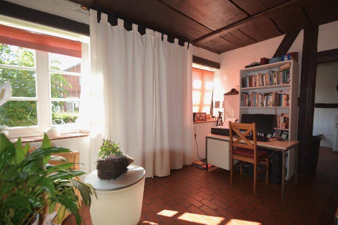Zimmer Wohnung 2